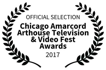 Official Selection: Chicago Amarcord Arthouse Fest